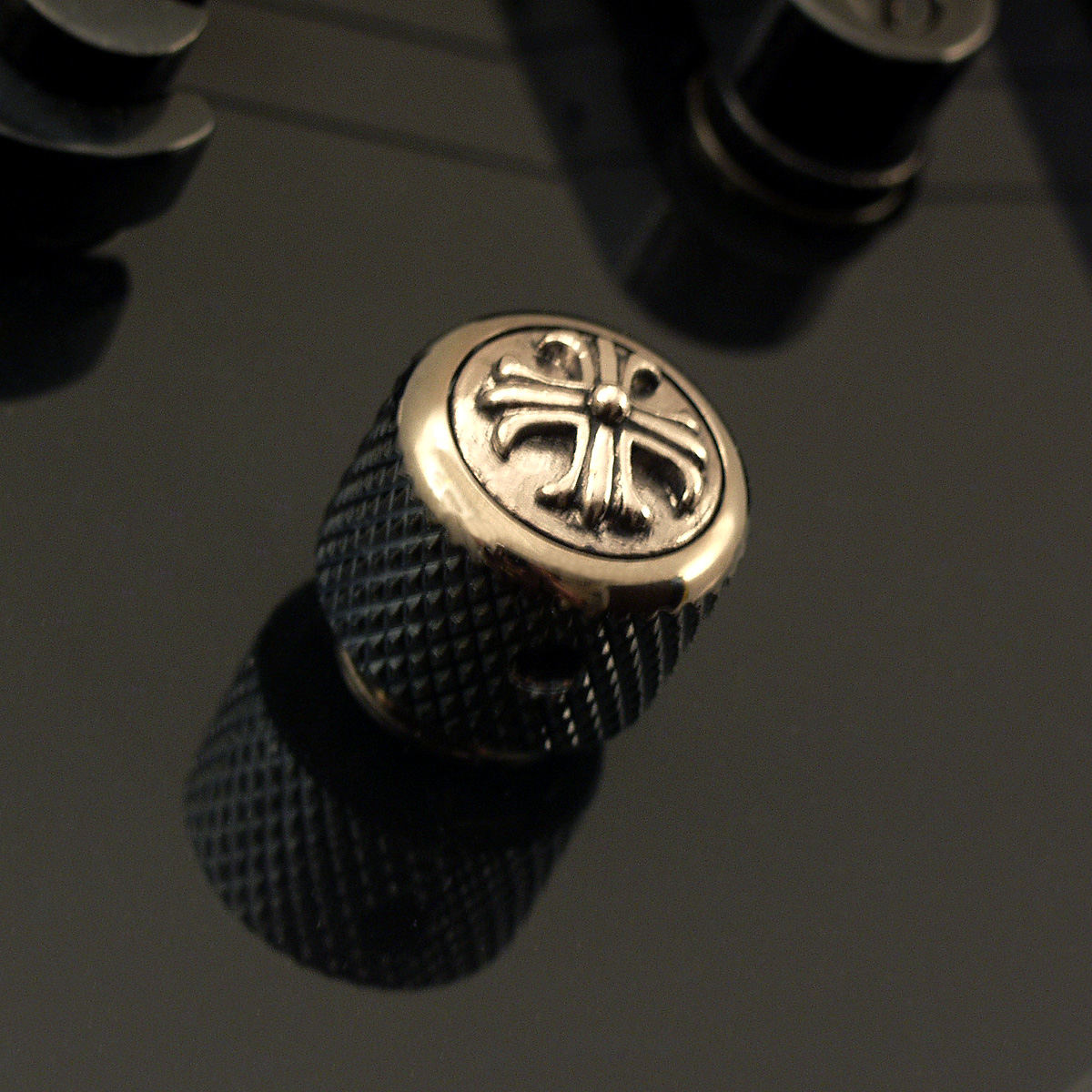 custom knobs pictures to pin on pinterest pinsdaddy. Black Bedroom Furniture Sets. Home Design Ideas